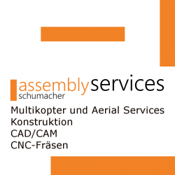 assembly-services Schumacher